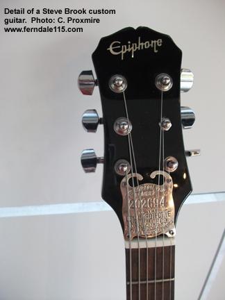 http://ferndale115.com/201008/111secondhalf/guitar/20100825guitar04.JPG